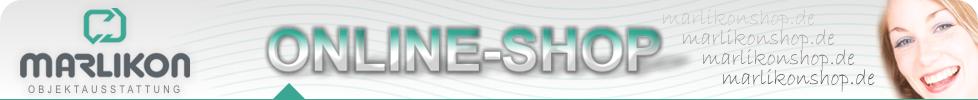 Marlikon-Shop-Logo